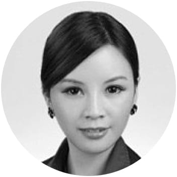 Cathy Jiang partner in Seta Capital